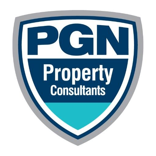 PGN Property Consultants